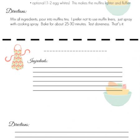 Pumpkin-Muffin-Recipe-Card.png