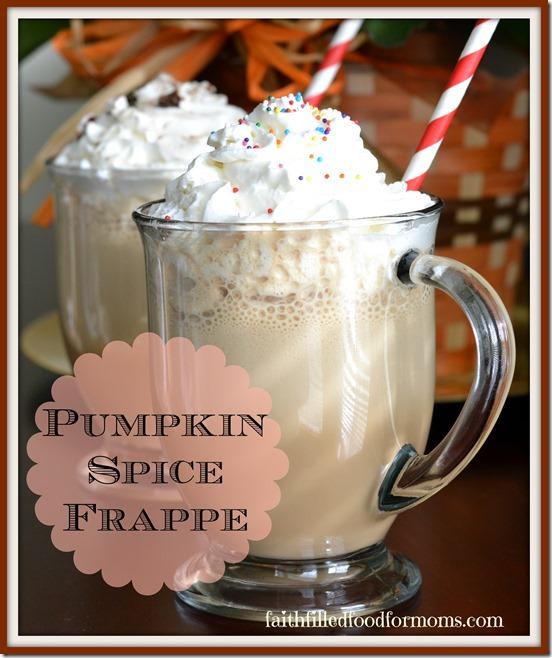 Pumpkin-Spice-Frappe.jpg
