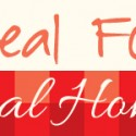 Real Food For the Real Homemaker Cookbook Review and Giveaway!