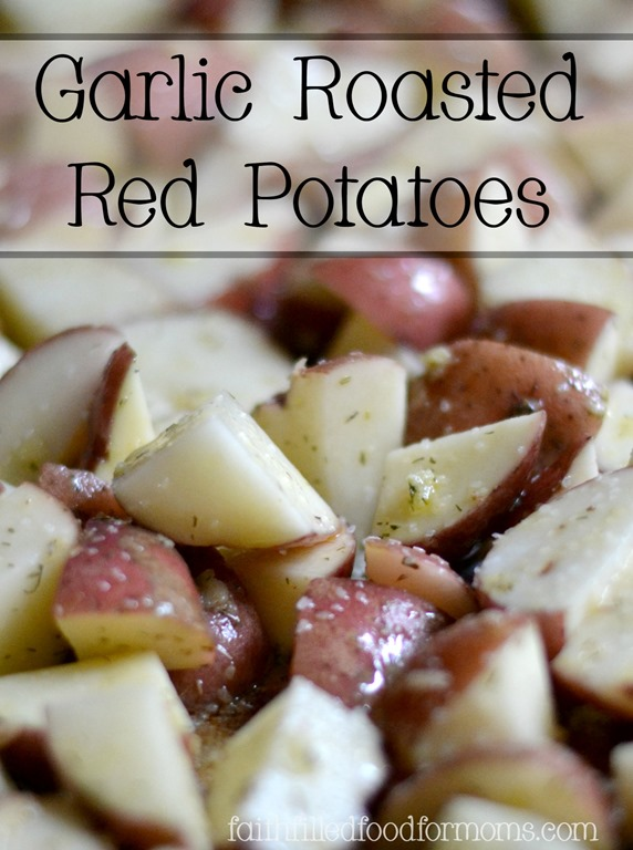 Red-Potatoes.jpg