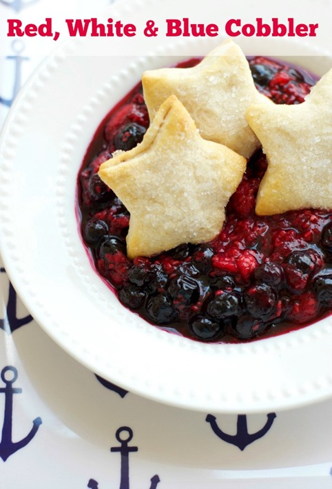 Red-White-and-Blue-Cobbler-Hero