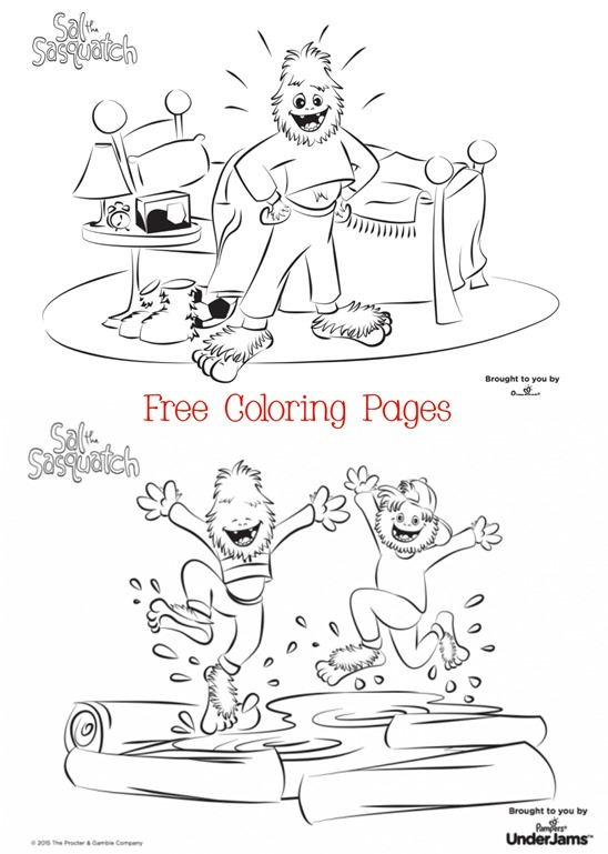 br2 solution coloring pages - photo#30