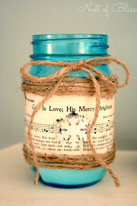 Sheet-Music-Mason-Jar-Candle-Votive-8-682x1024