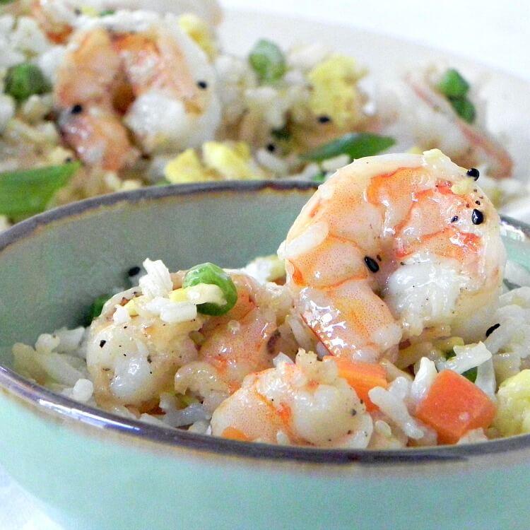 Shrimp-Fried-Rice-with-Mahatma-Rice-3