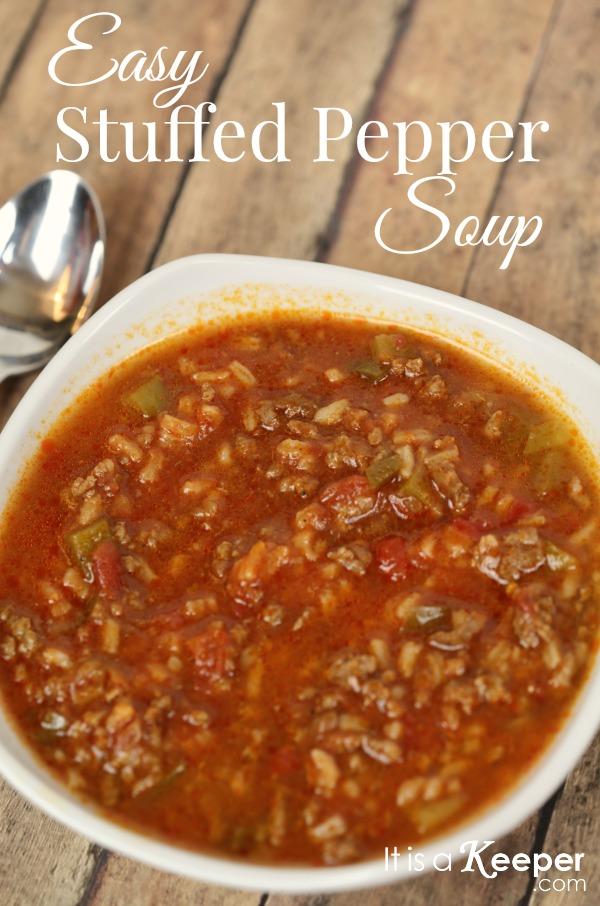 Soup-Recipe-Ideas-Easy-Stuffed-Pepper-Soup-It-Is-a-Keeper-HERO