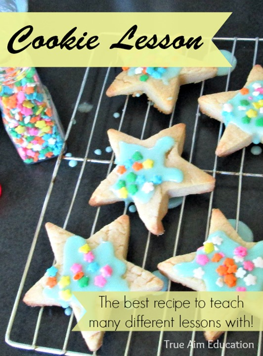 15 Fun Easy Recipes for Teaching Kids to Cook