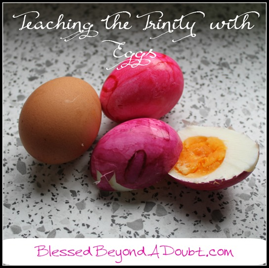 Teaching-the-Trinity-with-Eggs