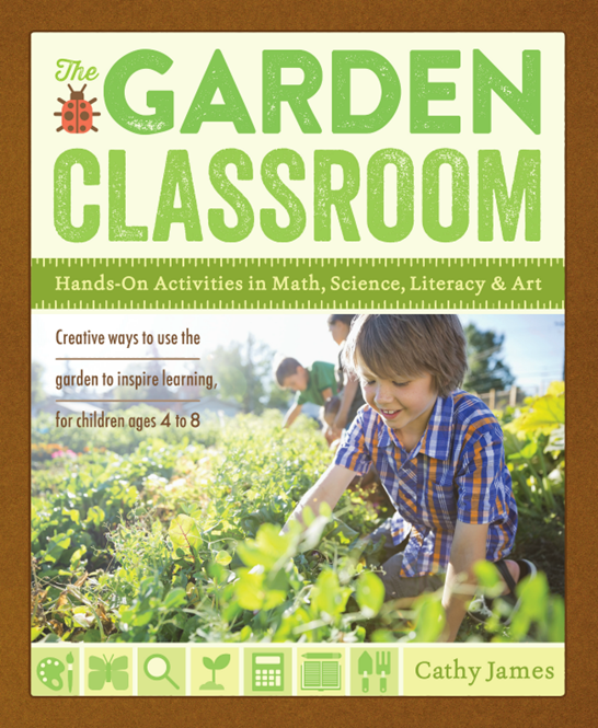 The-Garden-Classroom-kids-gardening-activities-600