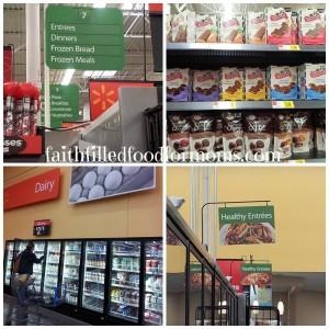 Walmart #WowThatsGood  #shop #cbias