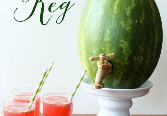 WatermelonKeg1[1]