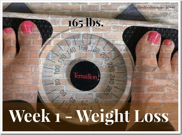 balanced weight loss breakfast cookie