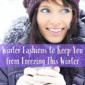 Winter-Fashions-to-Keep-You-from-Freezing-This-Winter
