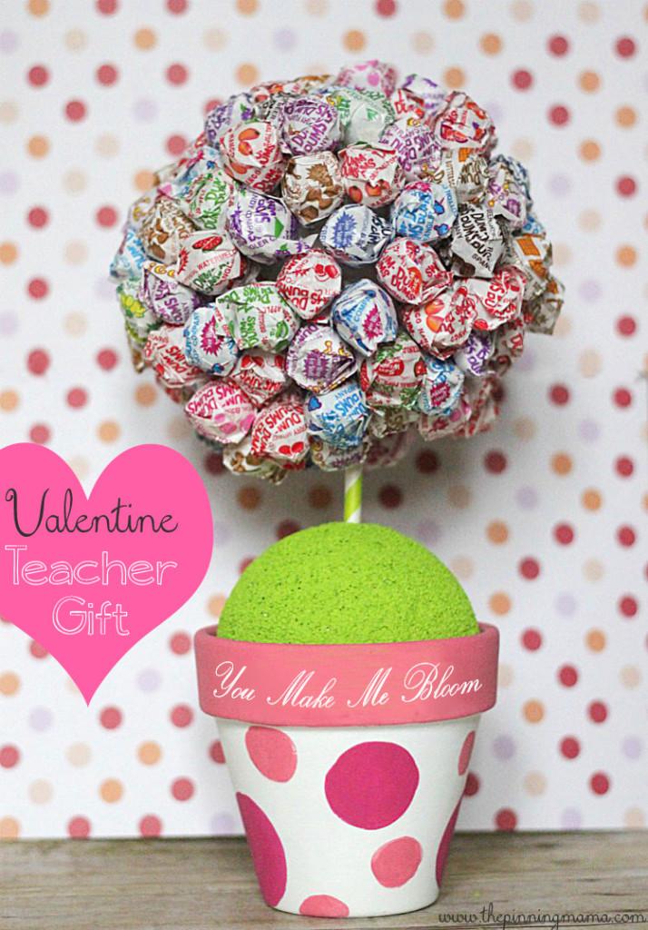 You-Make-Me-Bloom-Valentine-1-web