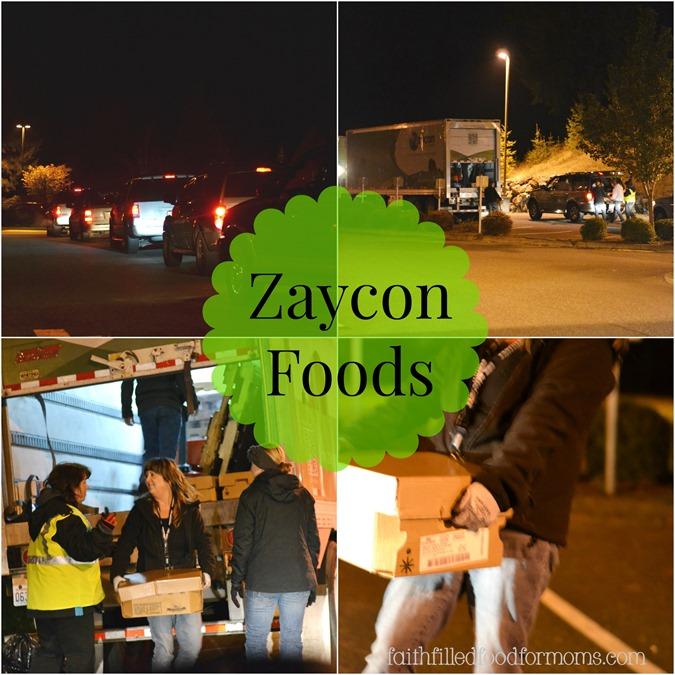 Zaycon-Foods.jpg