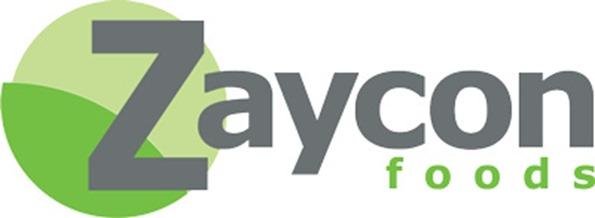 Zaycon Logo Redone