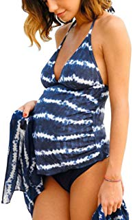 bathing suits for pregnant moms