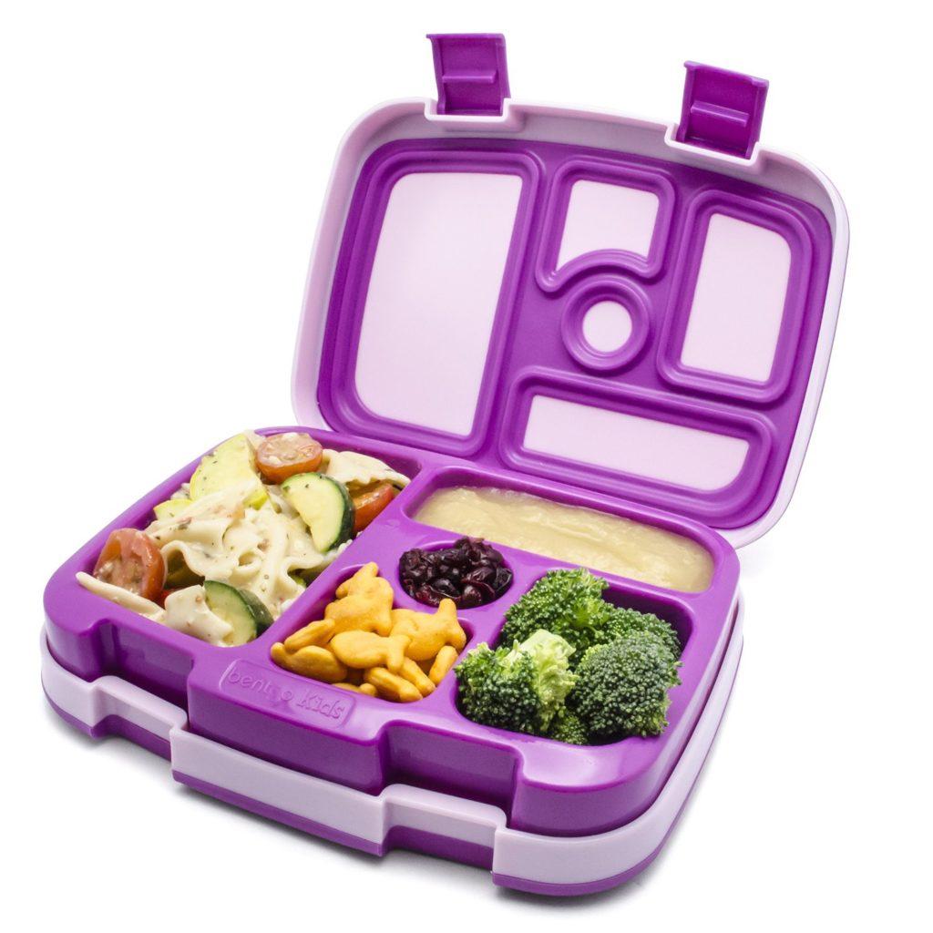 encouraging lunch box notes for kids. Black Bedroom Furniture Sets. Home Design Ideas