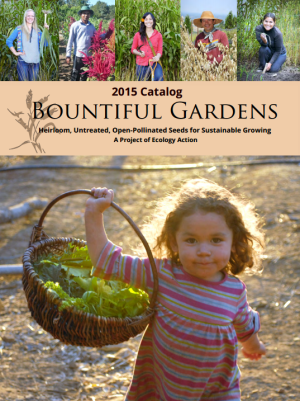 bountiful-gardens-seed-catalog