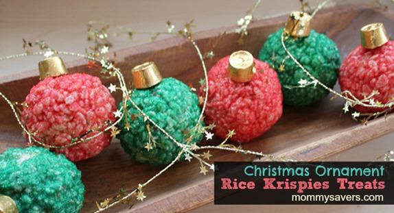 christmas-rice-krispies-treats