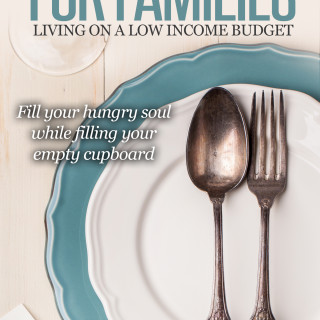 Protected: Faith Filled Food for Families Giveaway!