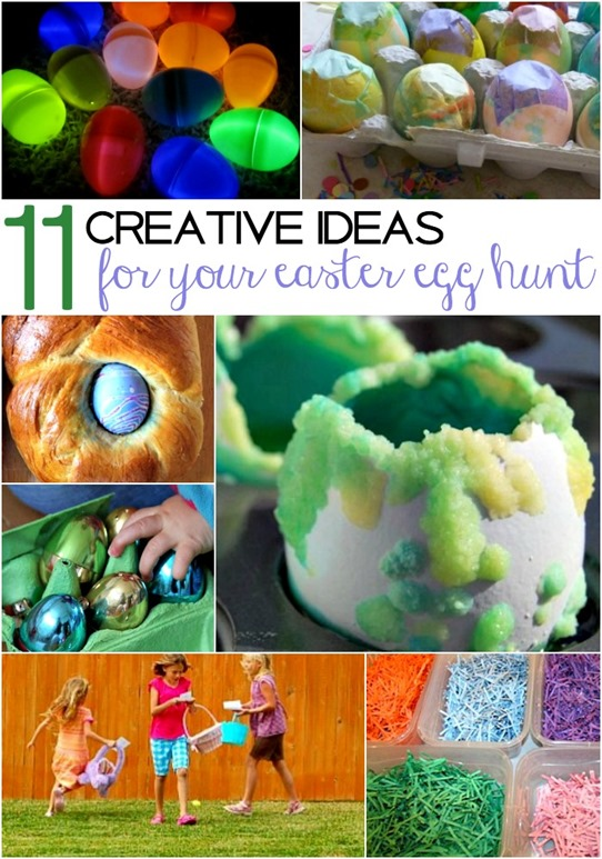 creative-ideas-for-your-easter-egg-hunt