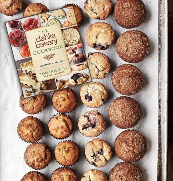 dahlia-bakery-cookbook-muffins