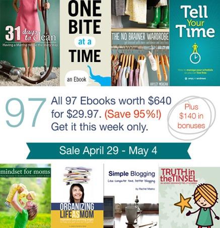 ebook-bundle-sale
