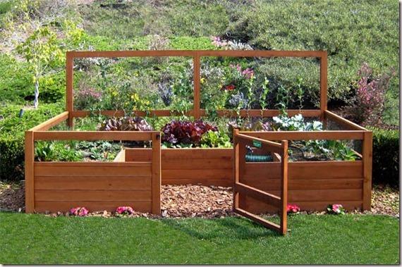 gate-garden-open-lg