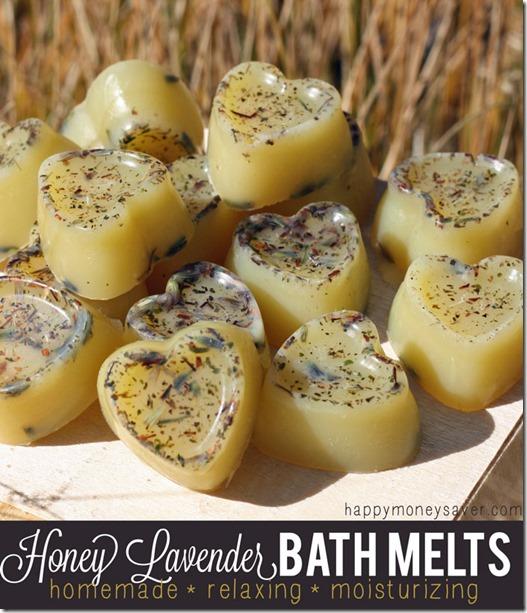 homemade-bath-melts