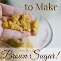 how-to-make-brown-sugar.jpg