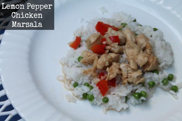 lemon-pepper-chicken-recipe