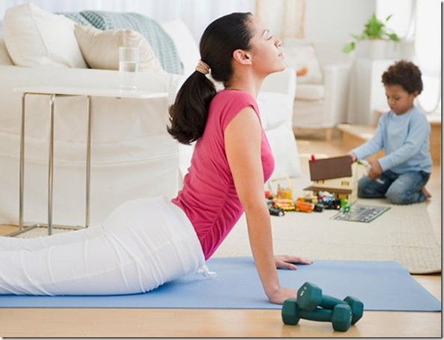 living-room-workout-guide-2-size-3