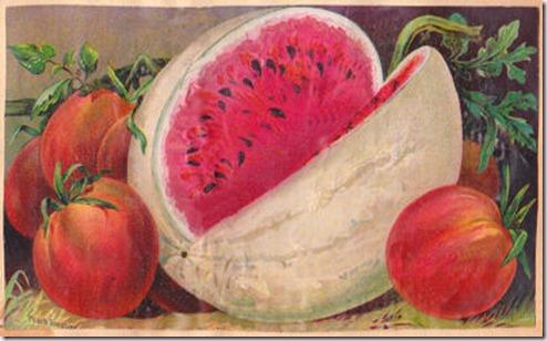 melon_peaches