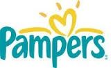 Pampers Diapers has Fantastic Savings This Month!