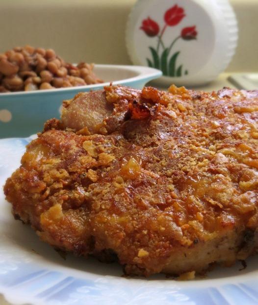 parmesan-pork-chops1