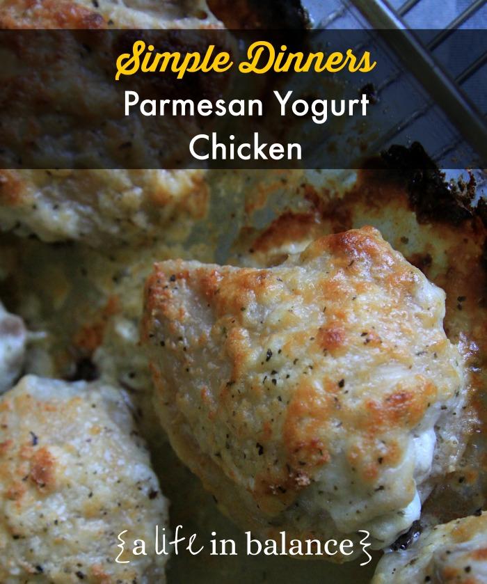 parmesan-yogurt-chicken