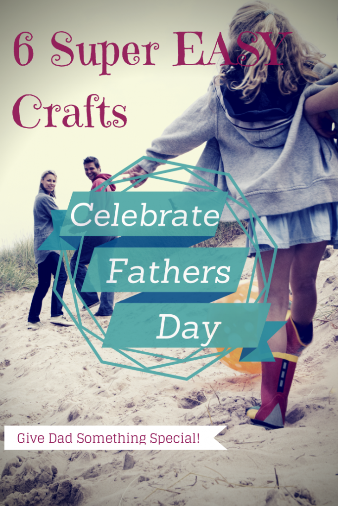 Fathers-Day-Crafts