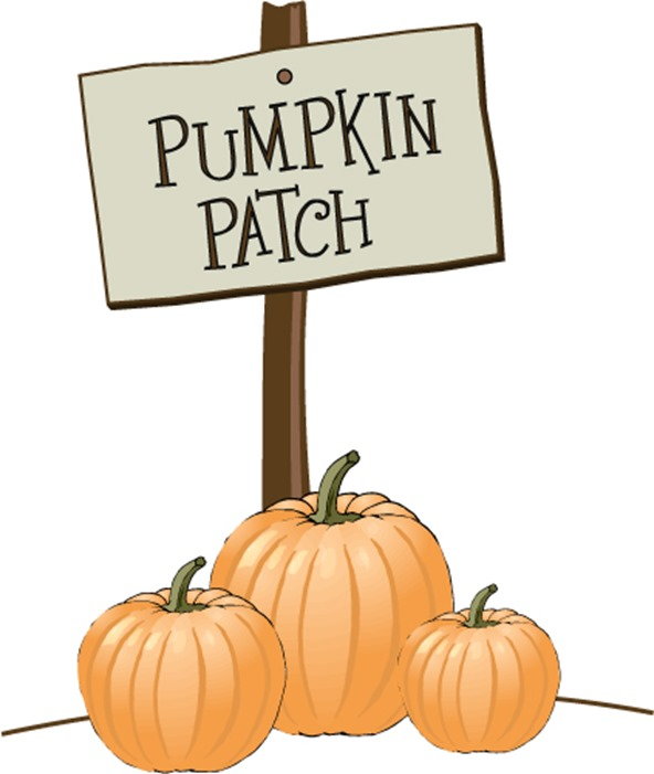 pumpkin-patch-clip-art-1