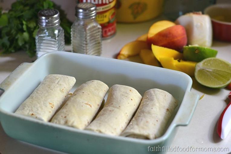 quick enchiladas3
