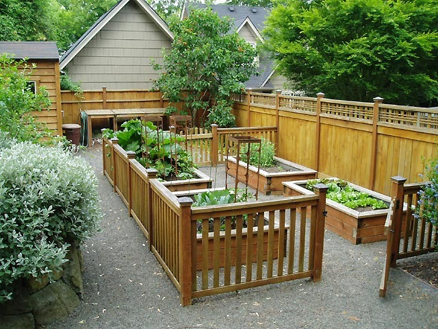 Let S Grow A Vegetable Garden Together Faith Filled Food