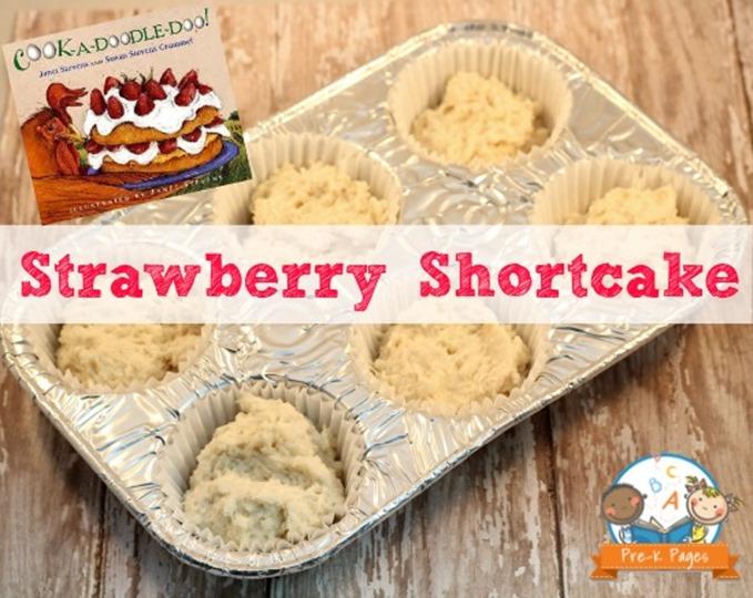 red-hen-strawberry-shortcake