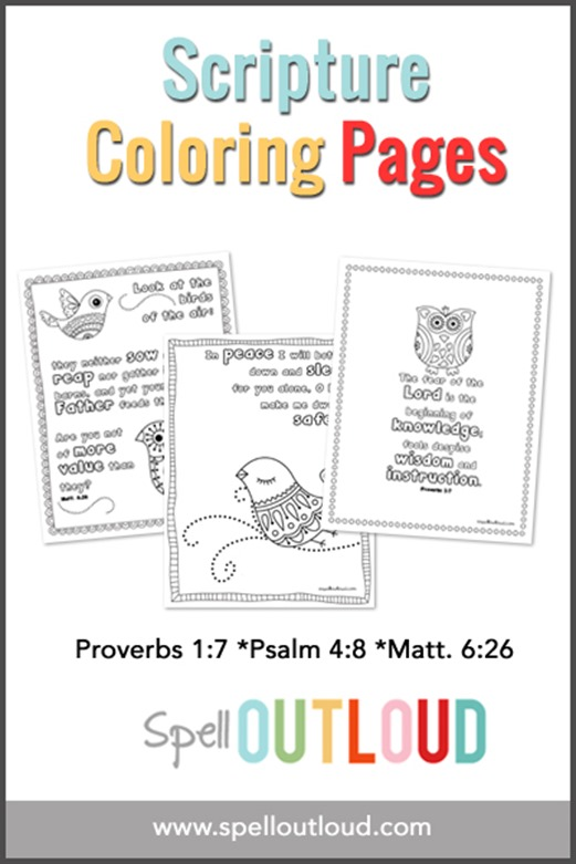 Comissária De Bordo Desenho Para Colorir - Ultra Coloring Pages | 781x521
