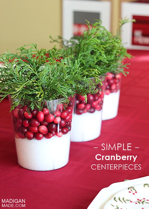 simple-cranberry-centerpiece-idea-0_zpsb18276ce