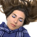 The Secrets of Achieving Beauty Through Sleeping Revealed