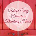 square-Behind-Every-Door-is-a-Breaking-Heart.jpg