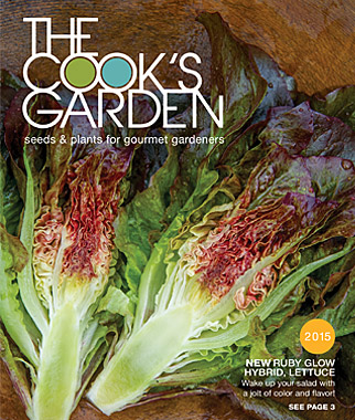 The Cooks Catalog