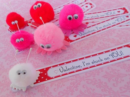valentine_love_bug 043